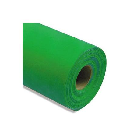 Ρολό 14μ. x 30cm Υψηλής Απορροφητικότητας Περφορέ Πράσινο