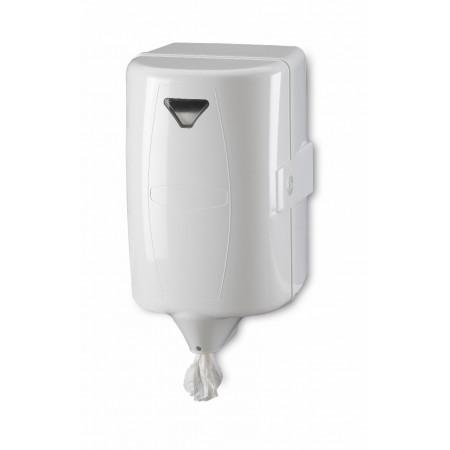 Συσκευή Mini Center Pull Λευκή
