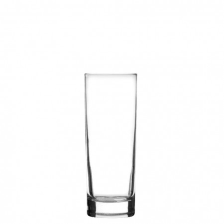 Uniglass Classico Γυάλινο Ποτήρι Νερού - Ποτού 91203