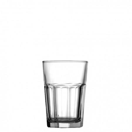 Uniglass Marocco 51031 Ποτήρι Νερού