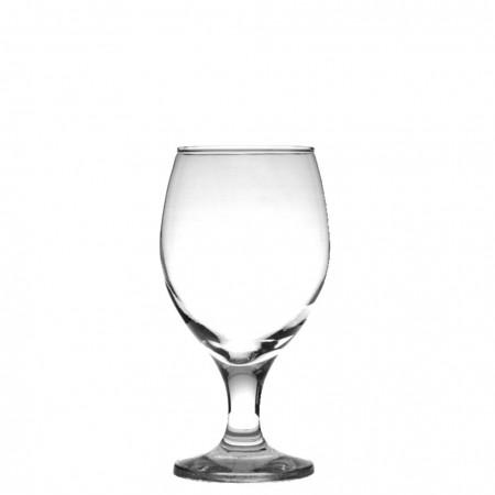 Uniglass Kouros 92502 Γυάλινο Ποτήρι Μπύρας