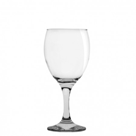 Uniglass Alexander 91503 Γυάλινο Ποτήρι Νερού