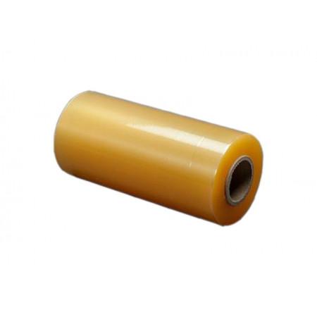 Επαγγελματική Διαφανής Μεμβράνη 1100ΜΧ43CΜ