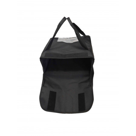 Ισοθερμική Τσάντα Πίτσας 04-905