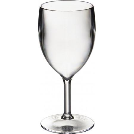 Ποτήρι Πισίνας Κρασιού 180ml