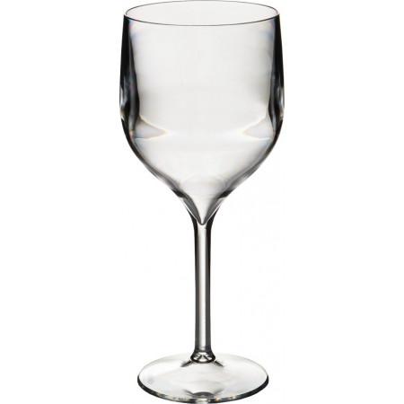 Ποτήρι Πισίνας Κρασιού 350ml
