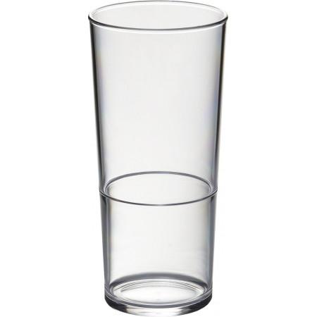 Ποτήρι Πισίνας Σωλήνα 450ml