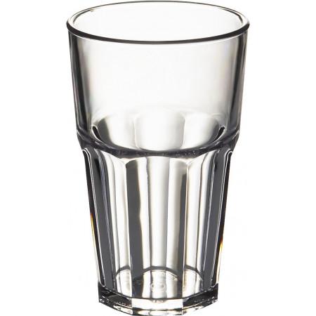 Ποτήρι Πισίνας Νερού 400ml