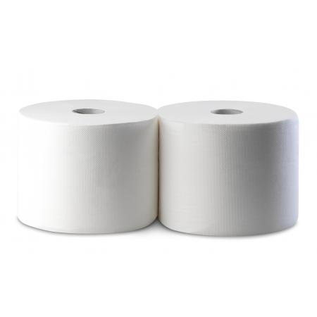 Χαρτί Κουζίνας Επαγγελματικό 4,5kg