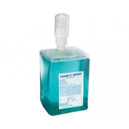 Σαπούνι Αφρός Foam n' Wash 1000ml