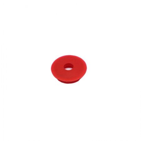 Πλαστική Τάπα Για Καπάκι Μπομπε Ποτήρι Freddo 1000τμχ