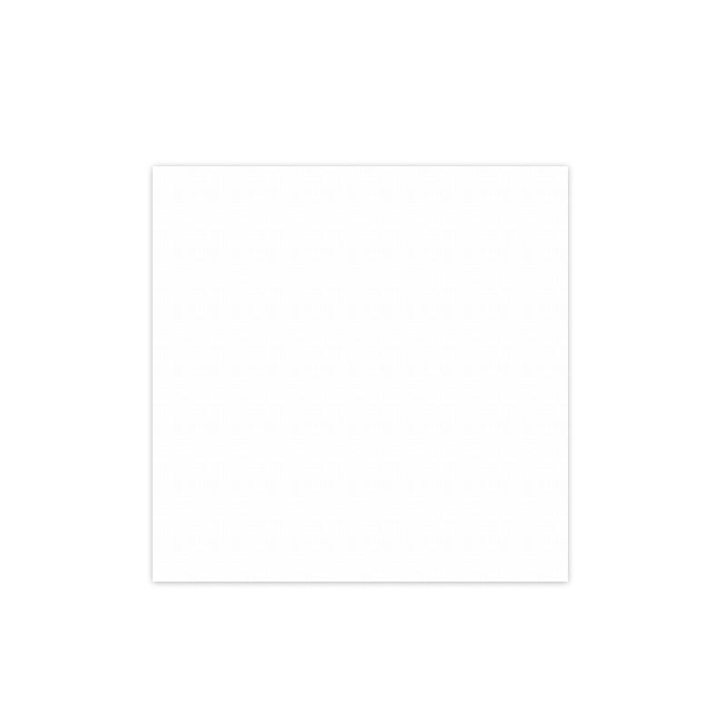 Χάρτινο Τραπεζομάντηλο Λευκό 1x1 200τεμ