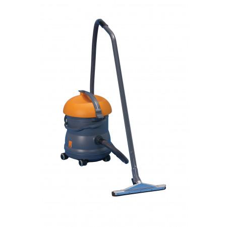 Taski Vacumat 22 - Ηλεκτρική Μηχανή Απορρόφησης Σκόνης Υγρών