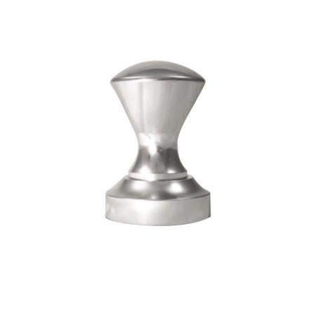 Πατητήρι Αλουμινίου 58mm