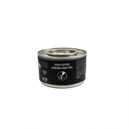 Υλικό Καύσης Μεθανόλης 200gr