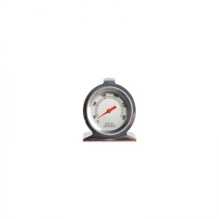Θερμόμετρο Φούρνου +50°C Έως +300°C