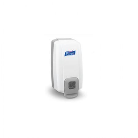 Purell NXT Dispenser Αντισηπτικού - Απολυμαντικού Χεριών