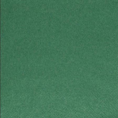 Χαρτοπετσέτα Πολυτελείας Πράσινο