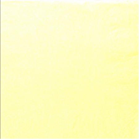 Χαρτοπετσέτα Πολυτελείας Κρεμ