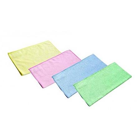 Taski Πετσέτες Μικροϊνών  - 32 x 32 cm