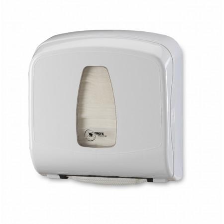 Συσκευή Dispenser Χειροπετσέτας Ζικ-Ζακ