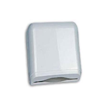 Συσκευή Χειροπετσέτας Πλαστική ΣΧ51
