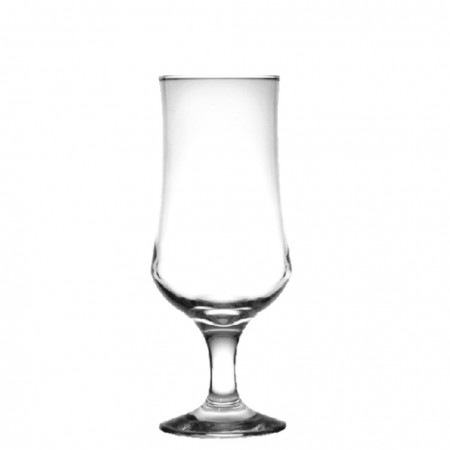 Uniglass Ariadne 92506 Γυάλινο Ποτήρι Μπύρας