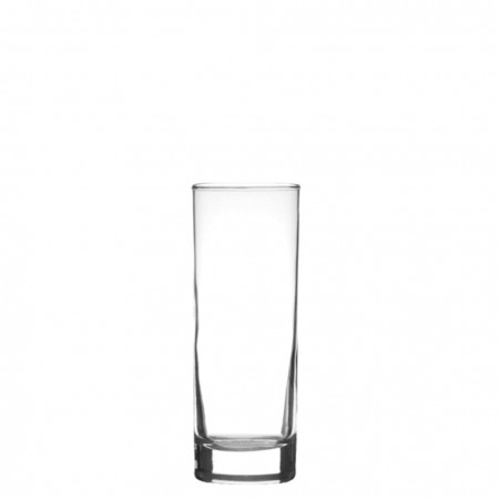 Uniglass Classico 91400 Γυάλινο Ποτήρι Ούζου