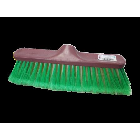 Σκούπα Πλαστική Λοξή Νο103